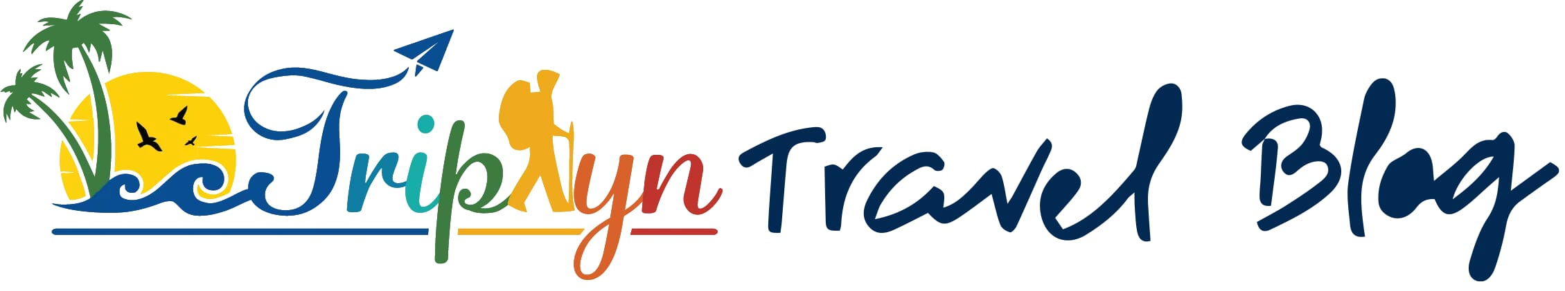triplyn travel blog